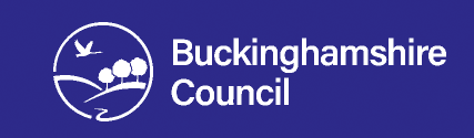 Bucks CC Logo - Click to go to homepage