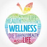 health and wellbeing bucks
